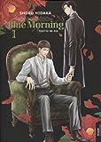 Blue morning 1, ed española