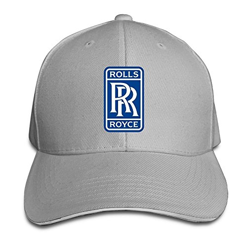 hittings-rolls-royce-sandwich-baseball-caps-for-unisex-adjustable-ash
