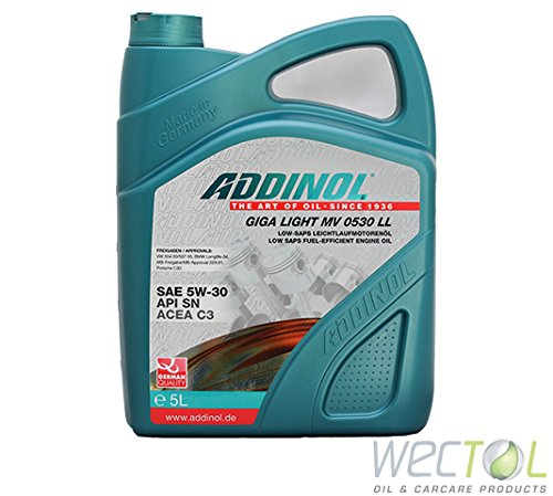 addinol-giga-light-mv-5w-30-ll-c3-motorenol-5-liter