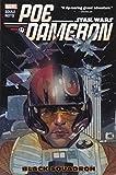 Star Wars: Poe Dameron Vol. 1 - Black Squadron