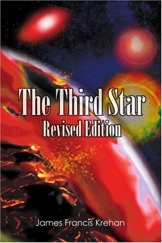 THE THIRD STAR: Revised Edition