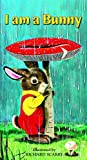 Image de I Am a Bunny