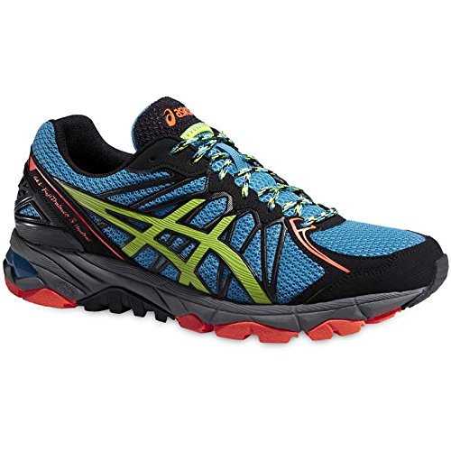 asics-zapatilla-gel-fujitrabuco-3-neutra-atomic-blue-flash-yellow-onyx-talla-85-usa