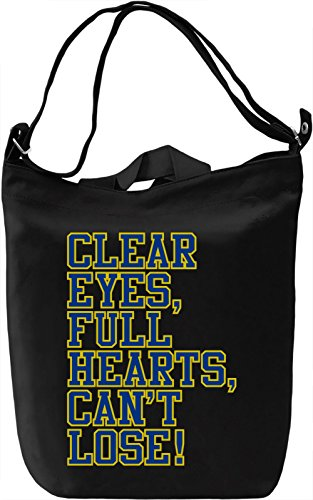 clear-eyes-full-hearts-cant-lose-borsa-giornaliera-canvas-canvas-day-bag-100-premium-cotton-canvas-d
