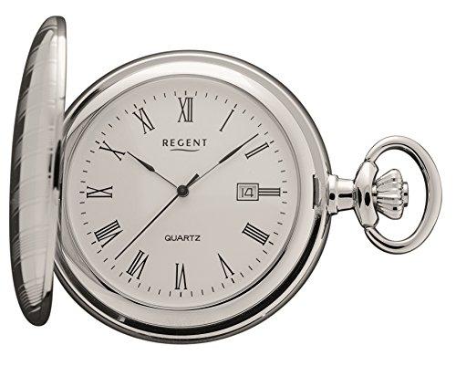 reloj-de-bolsillo-48mm-regent-32p18