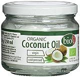 Bioasia Bio Kokosöl 100%