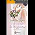 Für immer ab Donnerstag (Aus der Reihe: Eine Braut für jeden Tag 7)