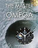 The Master of Omega: Speedmaster Flightmaster Speedsonic