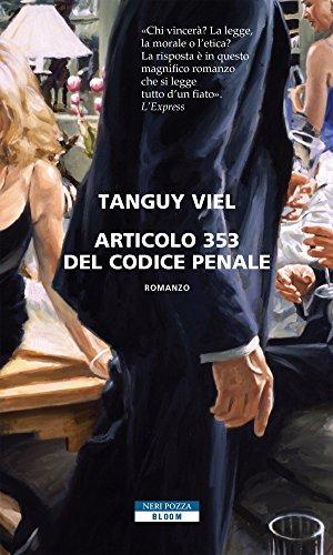 Codice Penale Ebook