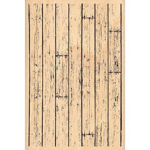 florileges-fha212093-sello-diseno-scrapbooking-tablones-de-madera-beige-15-x-10-x-25-cm