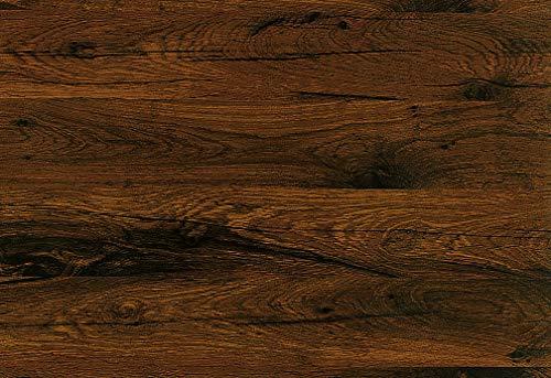 Massivholzplatte X 960mm