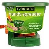 Evergreen Handliches Streugerät