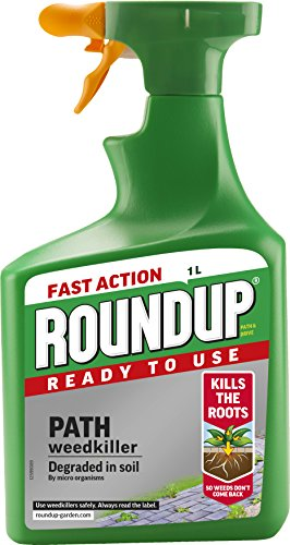 roundup-path-and-drive-ready-to-use-weedkiller-1l-spray
