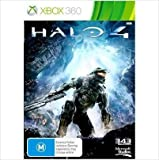 Cheapest Halo 4 on Xbox 360