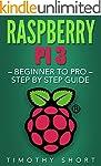 Raspberry Pi 3: Beginner to Pro - Ste...