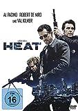 Heat - Arnon Milchan