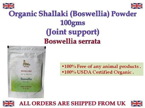 organic-shallaki-sallaki-powder-100g-joint-support-boswellia-serrata-weihrauch-indian-frankincense-r