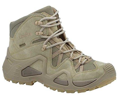 Lowa ,  Scarpe da camminata ed escursionismo uomo desert-beige - cachi