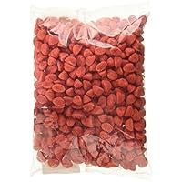 Haribo Primavera Erdbeeren (klein), 1er Pack (2x1,5 kg)