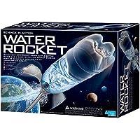 Great Gizmos 4M - Water Rocket Ciencia (00-03912)