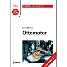 Ottomotor Version 2.0