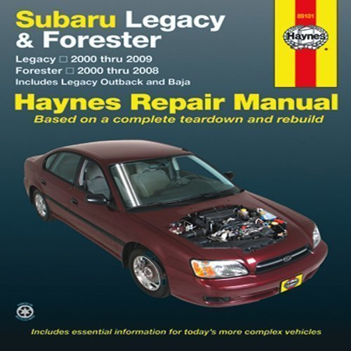 subaru-legacy-forester-legacy-2000-thru-2009-forester-2000-thru-2008-includes-legacy-outback-and-baj