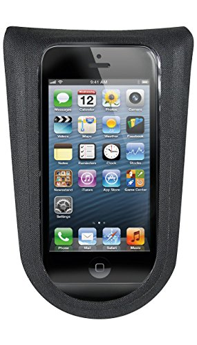 rixen-kaul-amp-smartphone-phonebag-duratex-plus-clear-black-2717