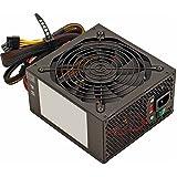 49P2033-06 Ibm 350watt Hot-Swap Power Supply Only No Fan For Xseries