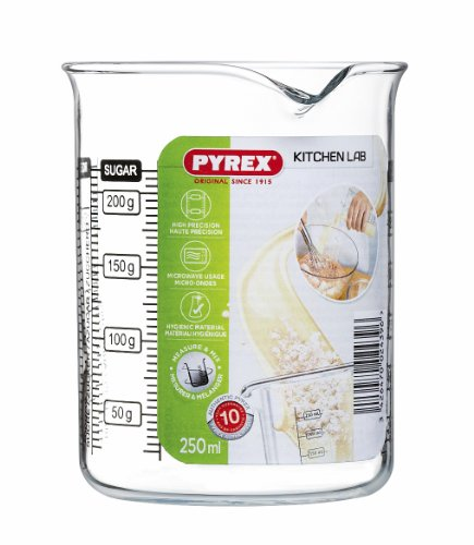 pyrex-255040-kitchen-lab-messbecher-025-l