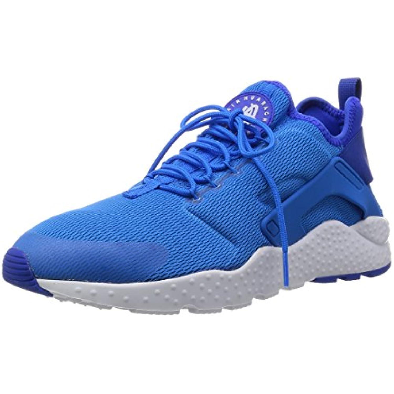 best sneakers 1a28d edff0 NIKE W W W Air Huarache Run Ultra, Chaussures de Running EntraineHommest  Femme B001GUT5UE - 0a2e42