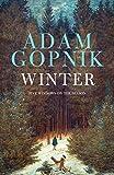 Image de Winter: Five Windows on the Season (English Edition)