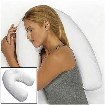 Contour CPAP-Kissen - Bewährtes 6-Zonen CPAP-Kissen