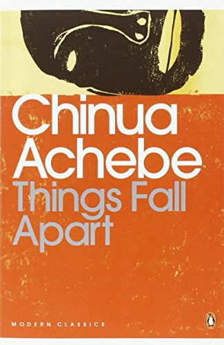 an introduction to the life of chinua achebe