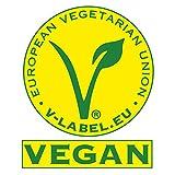 Veluvia-07975-Detox-Vegan-Nahrungsergnzungsmittel-Gesunde-Leberfunktion-Untersttzung-der-Verdauung-Vitamin-C-Superfood-Mix-Gesunder-Fettstoffwechsel-2-x-30-Kapseln-1-Monat