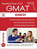 Geometry Textbooks Review and Comparison