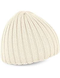 Beechfield - Strickmütze Chunky Knit Beanie