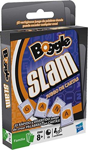 hasbro-05255546-boggle-slam-juego-de-cartas