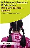 Das Brave-Tochter-Syndrom (Amazon.de)