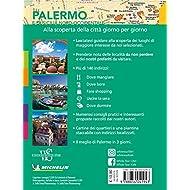 Palermo-e-la-Sicilia-nord-occidentale-Con-cartina