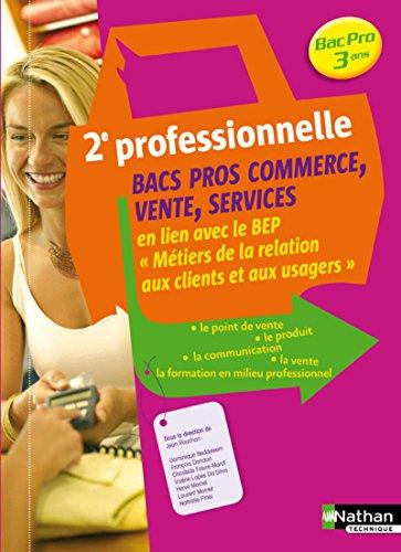 le-point-de-vente-le-produit-la-communication-la-vente-bac-pro-commerce-services-vente