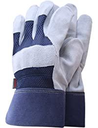 Town & Country TGL410 Original All Rounder Rigger Mens Gloves