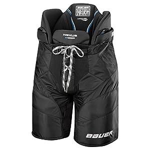 Bauer Nexus N9000 Eishockeyhose