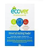 Ecover 3025 - Detergente en Polvo Ecover, 1.2 Kg