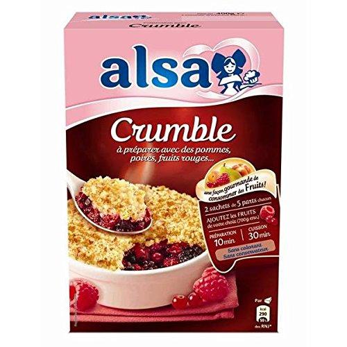 alsa-crumble-400g-unit-price-sending-fast-and-neat-alsa-crumble-400g