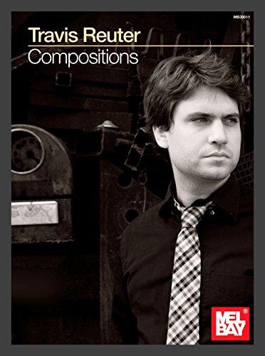 mel-bay-travis-reuter-compositions