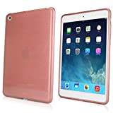 Boxwave Ipad Mini Cases - Best Reviews Guide