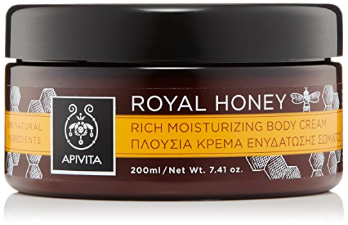 apivita-honey-body-cream-200ml