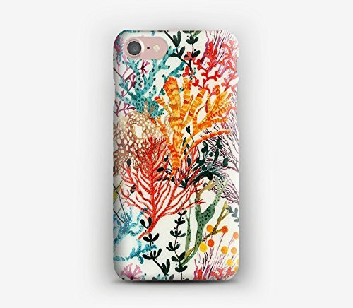 cover-per-iphone-7-7-6s-6-6s-6-5c-5-5s-5se-4s-4-liberty-reef-o