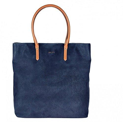 Bric's Life Shopper Borsa tote 33 cm Blue