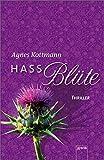 ISBN 9783401064406